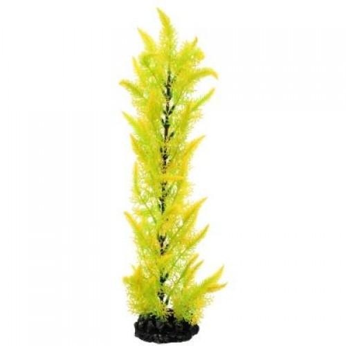Искусственные растения ATG Line PREMIUM large (38-42см) RP518