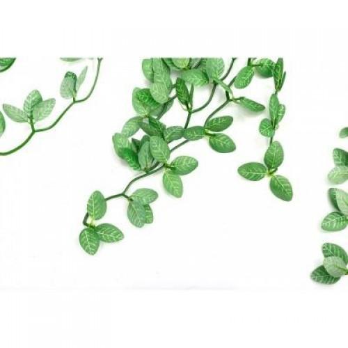 Искусственное растение Repti-Zoo Fitonia TP008