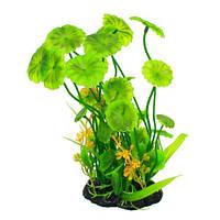 Искусственное растение Repti-Zoo Pilea TP011