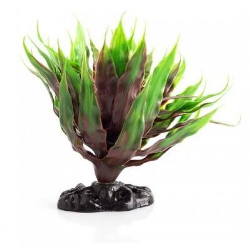 Искусственное растение Repti-Zoo Alternanthera Colorata TP014