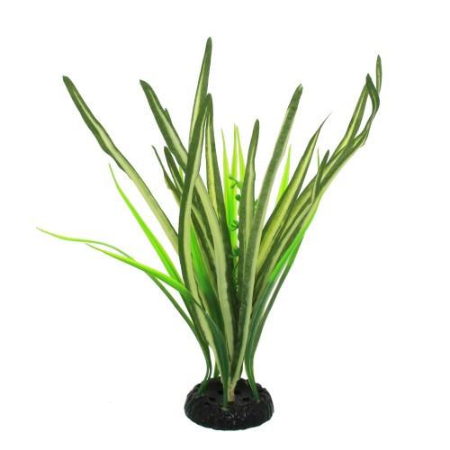 Искусственное растение Repti-Zoo Dracena Marginata TP016
