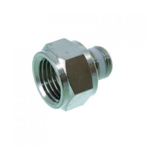 Фитинг Camozzi S2520 1_8-1_4