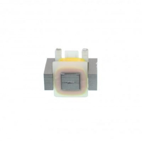 Трансформатор для Schego Prima (220в)