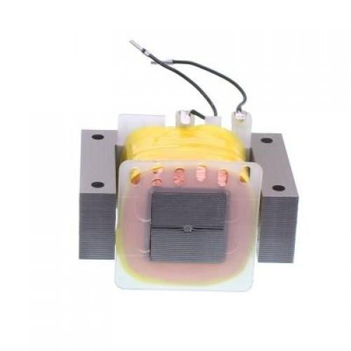 Трансформатор для Schego M2K3 (220в)