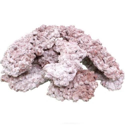 Синтетический камень Aquaforest AF Synthetic Rock M/S Box, 10 кг