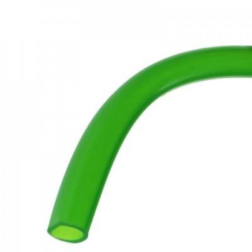 Шланг Aqua Nova 12_16мм зеленый