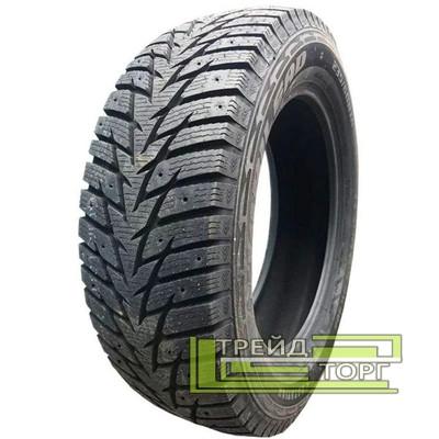Зимняя шина Kapsen IceMax RW 506 205/55 R16 94T XL (под шип)