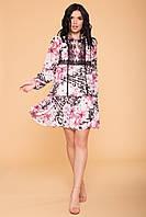 платье Modus Лотти 6492, фото 1