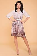 платье Modus Солар 6522, фото 1