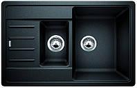 Мойка Blanco LEGRA 6S Compact 78х50 см