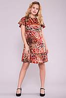 платье Modus Патрисия 6986, фото 1