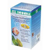 """Мультиминеральная соль Dennerle для """"осмосной"""" воды и другой мягкой воды, 1100 г"""