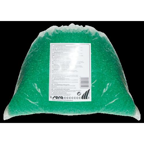 Sera Biofibres Coarse наполнитель для фильтра грубого очищения, 400 г
