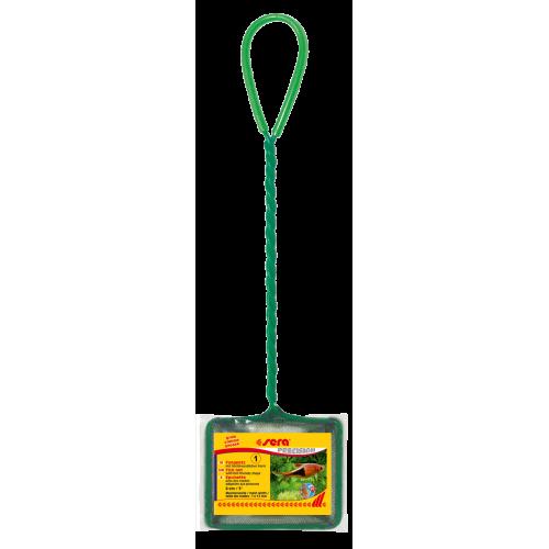 Sera Fish Net сачок для рибы, 8 см