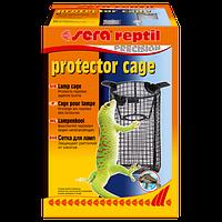 Sera Reptil Protector Cage зщитная сетка на лампы