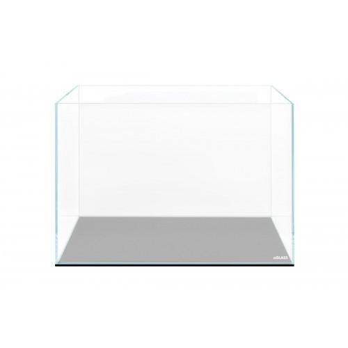 Аквариум Collar aGlass Classic 66 л, 60x31x36 см