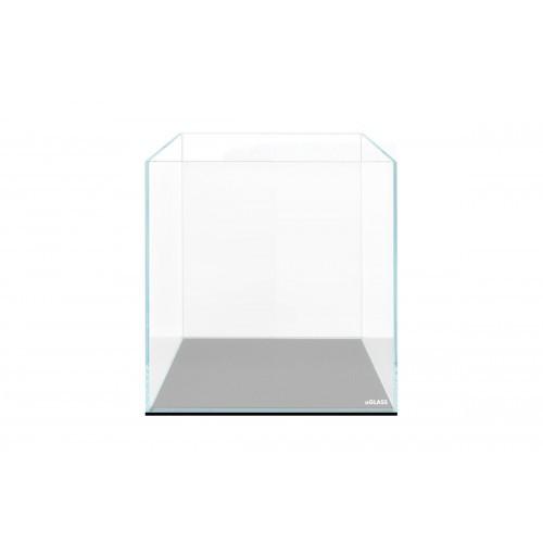 Аквариум Collar aGlass Nano 10 л, 22x22x22 см