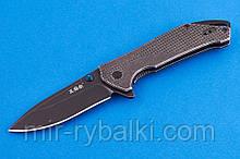 Нож складной 9015 SB