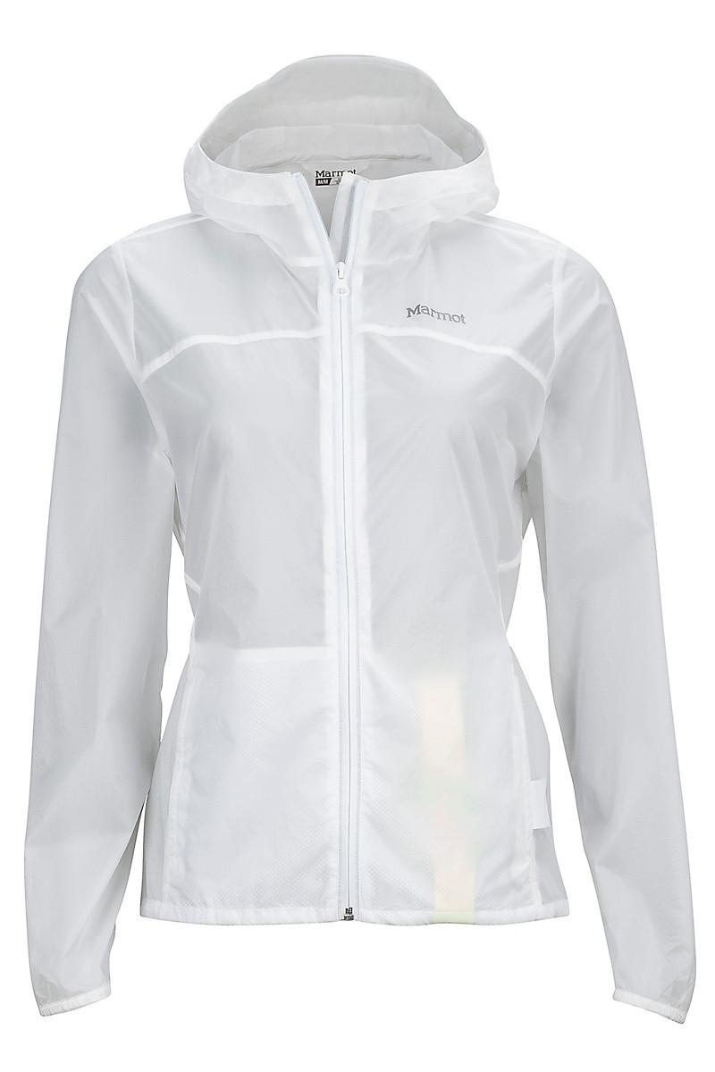 Куртка Marmot Wm's Air Lite Jacket