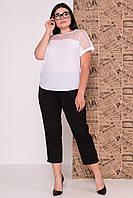 блузку большого размера Modus Свит DONNA 7777