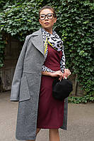 пальто демисезонное женское Modus Габриэлла 7805