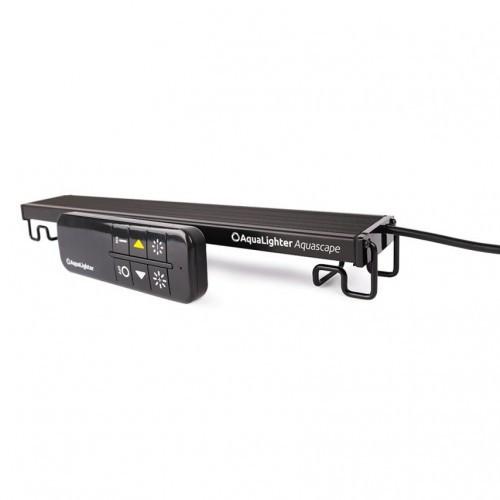 LED-світильник Collar AquaLighter Marinescape 10000-14000К, 570 люмен для морських акваріумів довжиною від 28 до 45 см