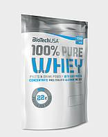 Протеин сывороточный Biotech 100% Pure Whey