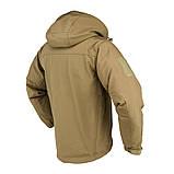 Куртка NcStar Delta Zulu, фото 2