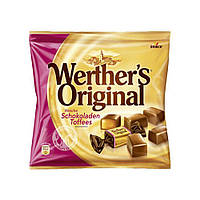Werthers Choco Toffee 180 g