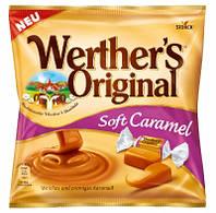 Werthers Soft Caramel 180 g