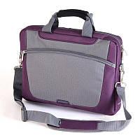 Сумка для ноутбука Sumdex PON-318PL