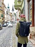 Рюкзак Pinguin Commute 25, фото 6