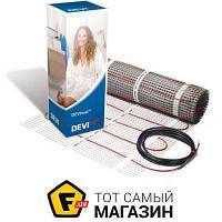 Devi Comfort 150T, 7м² (83030580)