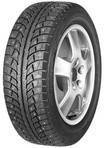 Шина Gislaved Nord Frost 5 245/40 R18 97T