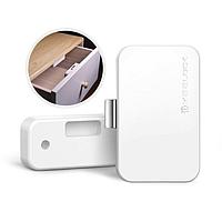 Умный мебельный замок Xiaomi Yeelock Cabinet Lock (ZNGS01YSB)