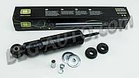 Амортизатор передний ВАЗ 2101 2102 2103 2104 2105 2106 2107 (Trialli) масло