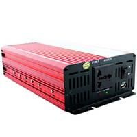 Преобразователь 1000W SSK AC/DC 12V