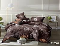 ТМ TAG Комплект постельного белья R7564