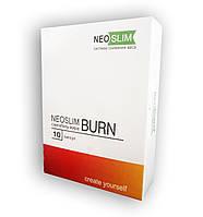 Neo Slim Burn - Комплекс для снижения веса (Нео Слим Бёрн)