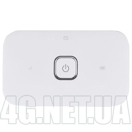 4G/3G Wifi роутер Lifecell, Киевстар, Vodafone Huawei r216 с двумя выходами на наружную антенну
