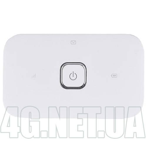 4G/3G Wifi роутер Lifecell, Киевстар, Vodafone Huawei r216 с двумя выходами на наружную антенну, фото 2
