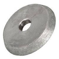 Круг шлифовальный алмазный, зерно 150 Holzmann BSG 13E-DIAM