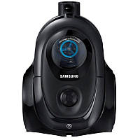 Пылесос Samsung VC18M2150SG/UK