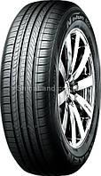 Летние шины Roadstone NBlue ECO 165/60 R14 75H Корея 2019