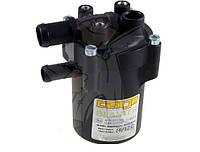 Фильтр летучей фазы Czaja Blaster 16/12 мм с разъемом для датчика BOSCH
