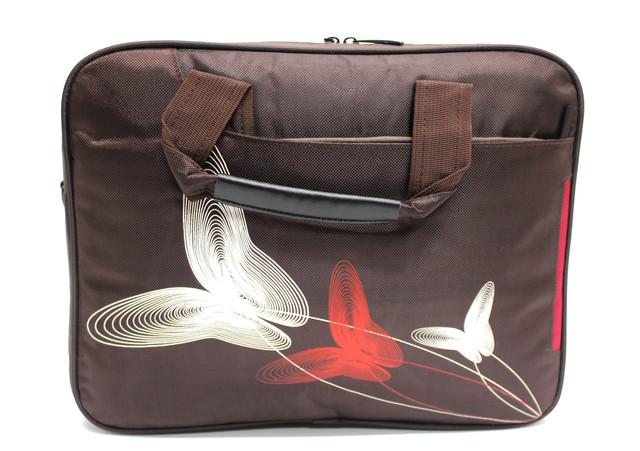 """Женская сумка для ноутбука """"YR 12312"""""""