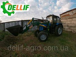 pogruzchik_na_traktor_kun_dellif_1200_026.jpg