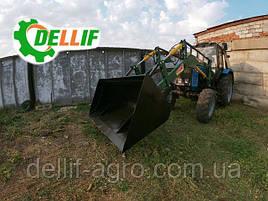 pogruzchik_na_traktor_kun_dellif_1200_020.jpg