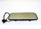 "Зеркало заднего вида с видео регистратором DVR L1023 Full HD 9.66"", фото 2"