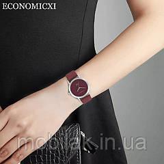 Брендовые женские часы Lecopike